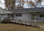 Foreclosed Home in Harvest 35749 W HIGHLANDER RD - Property ID: 3444186949