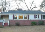Foreclosed Home in Birmingham 35215 ROBISON DR - Property ID: 3444187824