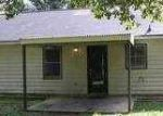 Foreclosed Home in Smiths Station 36877 LEE ROAD 13 - Property ID: 3444200518