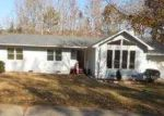 Foreclosed Home in Brownsboro 35741 DUG HILL RD - Property ID: 3444208840