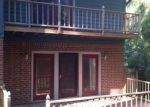 Foreclosed Home in Daphne 36526 PIEDMONT CIR - Property ID: 3444223732