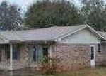 Foreclosed Home in Tuscumbia 35674 EASTMAN AVE - Property ID: 3444238170