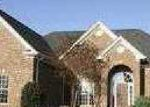 Foreclosed Home in Madison 35756 GRAY STONE DR - Property ID: 3444245628