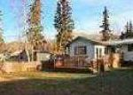 Foreclosed Home in Eagle River 99577 CHANDALAR ST - Property ID: 3444248698