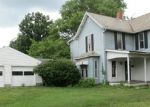 Foreclosed Home in Bremen 43107 N MULBERRY ST - Property ID: 3444303888