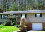 Foreclosed Home in Bremen 43107 SCHOOL ST - Property ID: 3444304306