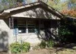 Foreclosed Home in Blytheville 72315 COUNTRY CLUB RD - Property ID: 3444342416