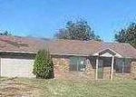 Foreclosed Home in Hickory Ridge 72347 HIGHWAY 42 - Property ID: 3444351165