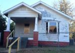 Foreclosed Home in Fort Smith 72901 S O ST - Property ID: 3444373962