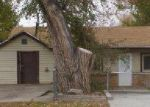 Foreclosed Home in Golden 80401 W 12TH AVE - Property ID: 3444378329