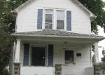 Foreclosed Home in Fremont 43420 ALGER ST - Property ID: 3444442721
