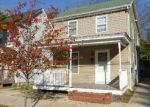 Foreclosed Home in Dover 19904 S NEW ST - Property ID: 3444492201