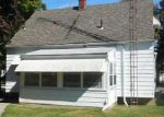 Foreclosed Home in Toledo 43612 VERMAAS AVE - Property ID: 3444496136