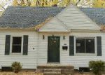 Foreclosed Home in Toledo 43613 SECKINGER DR - Property ID: 3444497459