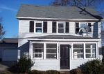 Foreclosed Home in Woodside 19980 MAIN ST - Property ID: 3444505341