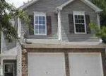 Foreclosed Home in Atlanta 30349 SABLE CHASE LN - Property ID: 3444516287