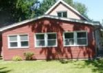 Foreclosed Home in Toledo 43615 SIMS DR - Property ID: 3444518936