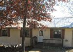 Foreclosed Home in Ringgold 30736 CREEKS BEND DR - Property ID: 3444524172
