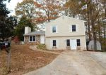 Foreclosed Home in Douglasville 30135 PRITCHARDS PT - Property ID: 3444525944