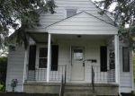 Foreclosed Home in Zanesville 43701 SEBORN AVE - Property ID: 3444529430