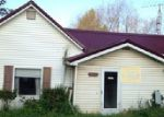 Foreclosed Home in Barnesville 43713 WASHINGTON ST - Property ID: 3444530756