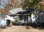 Foreclosed Home in Columbus 31907 MARRIOTT DR - Property ID: 3444536438