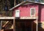 Foreclosed Home in Atlanta 30310 ROGERS AVE SW - Property ID: 3444537311