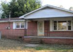 Foreclosed Home in Dalton 30721 STANLEY ST - Property ID: 3444540831