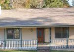 Foreclosed Home in Villa Rica 30180 LITTLE VINE CHURCH RD - Property ID: 3444553975
