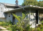 Foreclosed Home in Columbia Station 44028 WESTWOOD RD - Property ID: 3444559205