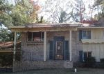 Foreclosed Home in Augusta 30906 CIDER LN - Property ID: 3444564918