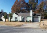 Foreclosed Home in Decatur 30034 RAPIDS DR - Property ID: 3444570606