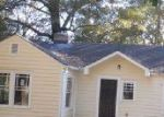 Foreclosed Home in Decatur 30032 JOYCE AVE - Property ID: 3444572344