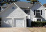 Foreclosed Home in Decatur 30034 RIVER BIRCH TRL - Property ID: 3444576739