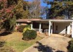 Foreclosed Home in Douglasville 30135 LISA CT - Property ID: 3444593825