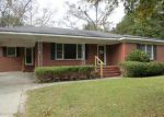 Foreclosed Home in Nashville 31639 ABBEY PL - Property ID: 3444595570