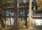 Foreclosed Home in Snellville 30039 BRACKENWOOD DR - Property ID: 3444602127