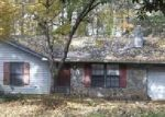 Foreclosed Home in Lawrenceville 30044 WESTBROOK TRCE - Property ID: 3444617915