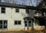 Foreclosed Home in Lawrenceville 30043 TOWNSHIP DR - Property ID: 3444620984