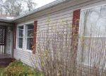 Foreclosed Home in Madison 44057 DOCK RD - Property ID: 3444635419