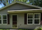 Foreclosed Home in Madison 44057 OXFORD DR - Property ID: 3444636294