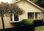 Foreclosed Home in Madison 44057 ORKNEY RD - Property ID: 3444639811