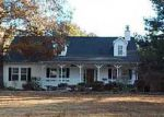 Foreclosed Home in Douglasville 30134 FLORENCE RD - Property ID: 3444691932