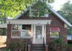 Foreclosed Home in Lakewood 44107 WARREN RD - Property ID: 3444704173