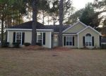 Foreclosed Home in Warner Robins 31088 PICKWORTH LN - Property ID: 3444707695