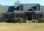 Foreclosed Home in Ellabell 31308 MACK ENGLISH RD - Property ID: 3444708118