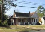 Foreclosed Home in Camilla 31730 S HARNEY ST - Property ID: 3444736602