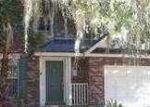 Foreclosed Home in Savannah 31410 OEMLER LOOP - Property ID: 3444748418