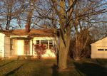 Foreclosed Home in Lodi 44254 AVON LAKE RD - Property ID: 3444948577