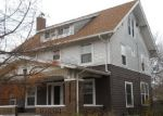 Foreclosed Home in Sterling 61081 LOCUST ST - Property ID: 3444958649